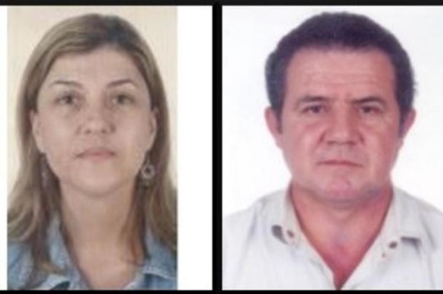 Dois catarinenses estão na lista dos 10 criminosos mais procurados pela Interpol no Brasil