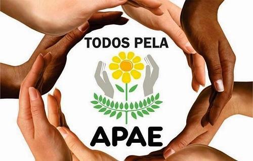 Pedágio da APAE de Jaraguá do Sul acontece dia 11 de junho