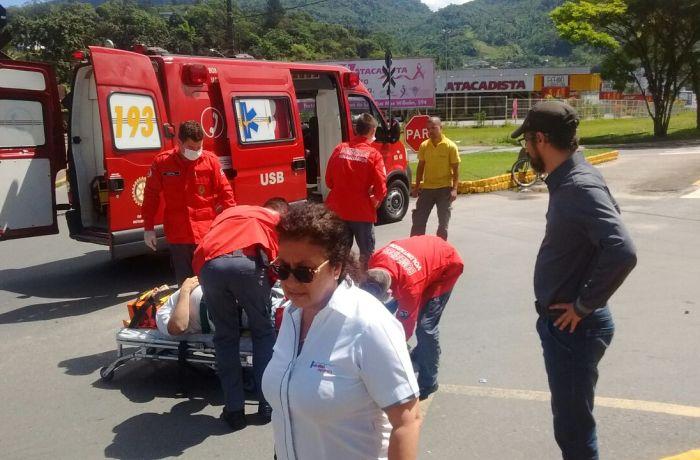 Foto: Divulgação/RBN
