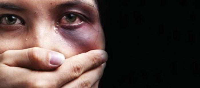 Quase 1.500 casos de violência contra mulher em 2016 em Jaraguá do Sul