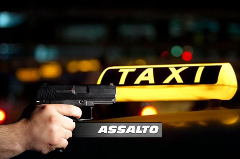 assalto-a-taxi-min