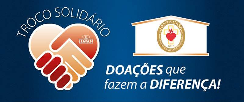Curtinhas-Troco-Solidário-Havan