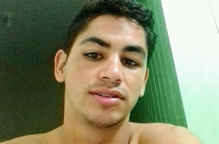 Morre jovem que estava internado na UTI em Jaraguá do Sul após acidente de moto