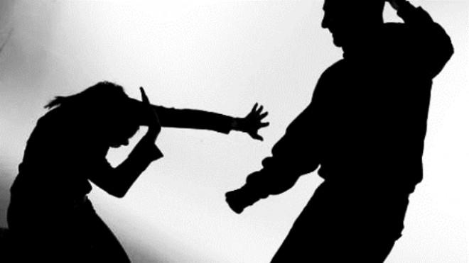 Polícia Civil de Jaraguá do Sul prende homem suspeito de agredir mulher com socos, tapas e pontapés
