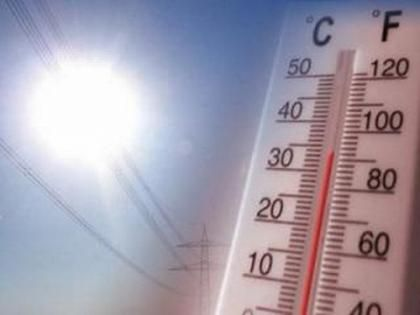 Diferença-Entre-Tempo-e-Clima-Temperatura-e-Calor