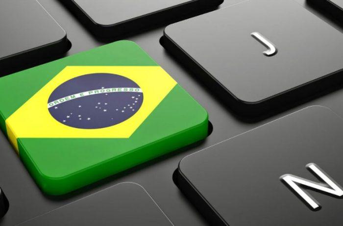Marco Civil da Internet pode perder força com novas leis