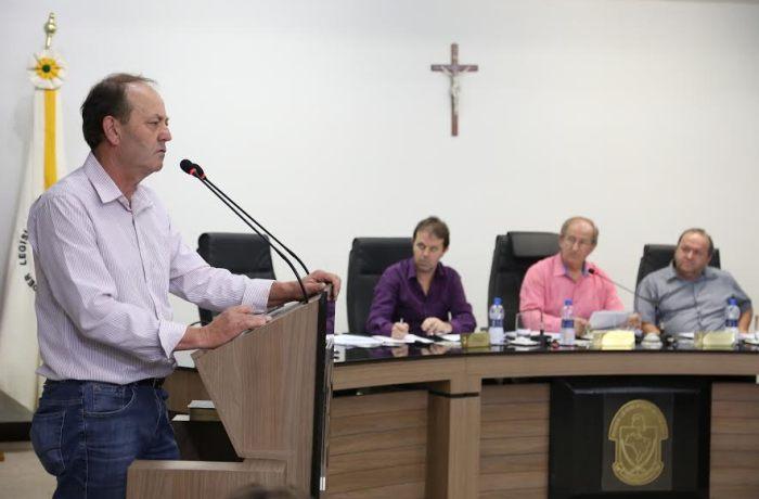 NOTAS DA CÂMARA – Dia do trabalhador rural, mão inglesa na Barra e visita do governador