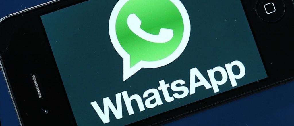 whatsapp-cinco-recursos-que-voce-nao-sabia-que-existiam