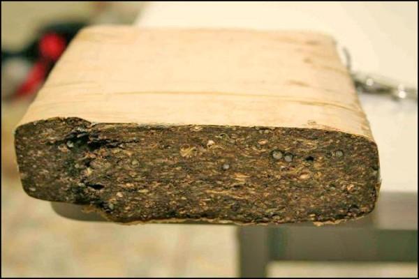 Acusado de integrar facção criminosa é encontrado com 24kg de maconha em Jaraguá do Sul