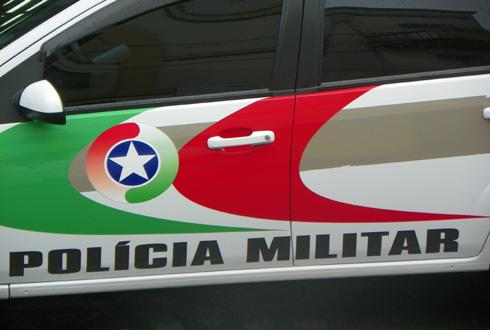 policia-de-criciuma-prende-homem-em-flagrante-por-tentativa-de-abuso-sexual