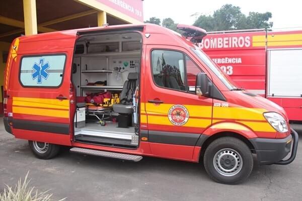 ambulancia (1)
