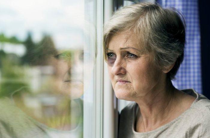 [ÁUDIO] Casos de violência contra os idosos ocorrem principalmente dentro de casa