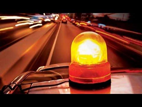 Criança morre atropelada por trator em Pomerode