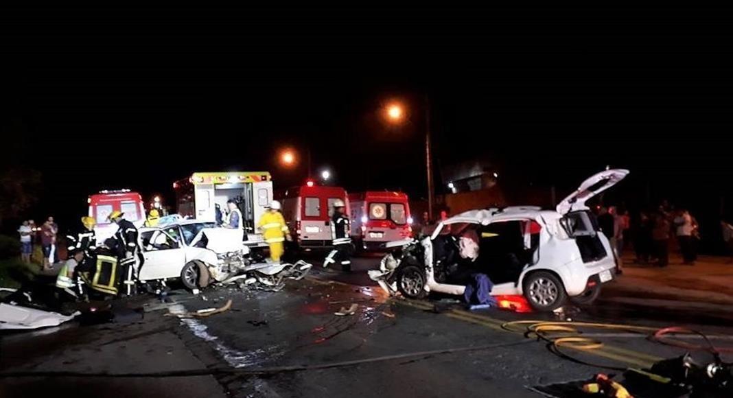 jovem-de-21-anos-morre-em-acidente-grave-na-br-470-em-indaial-1068x580