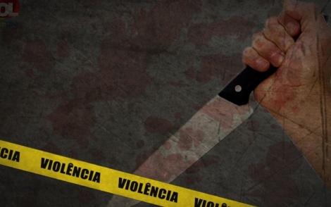 destaque-350567-destaque-346305-violencia_faca_site