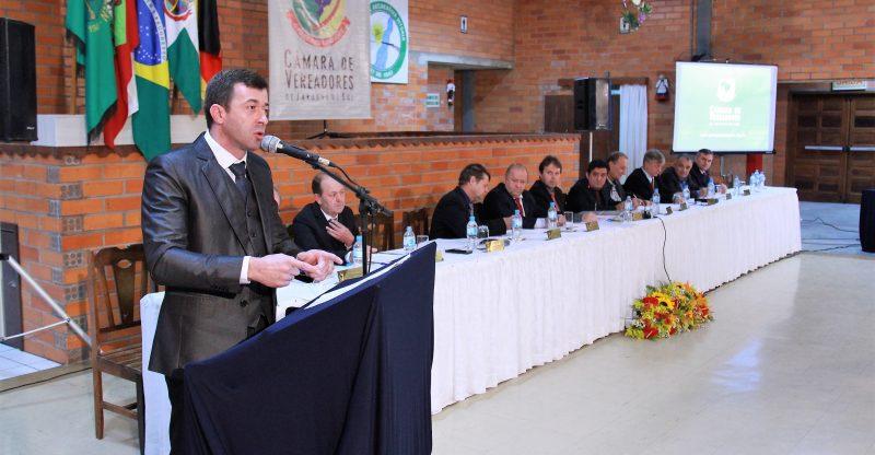 sessão-Sociedade-Rio-da-Luz-Vitória-75-anos-07-06-29-800x416