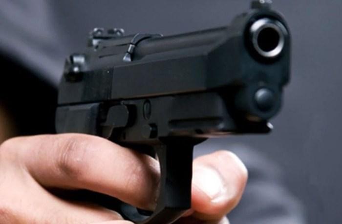 Homem é vítima de roubo em ciclovia no Centro de Jaraguá do Sul