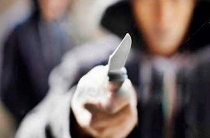 Panificadora é assaltada em Jaraguá do Sul
