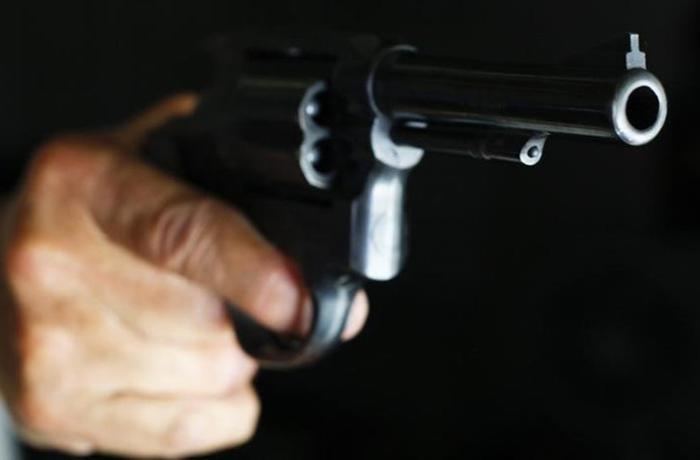 Homem é morto a tiros em posto de gasolina na BR-280