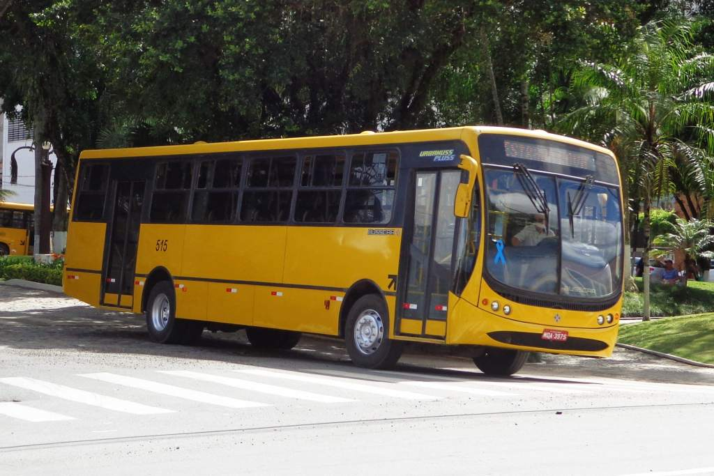 Canarinho-515-1-min