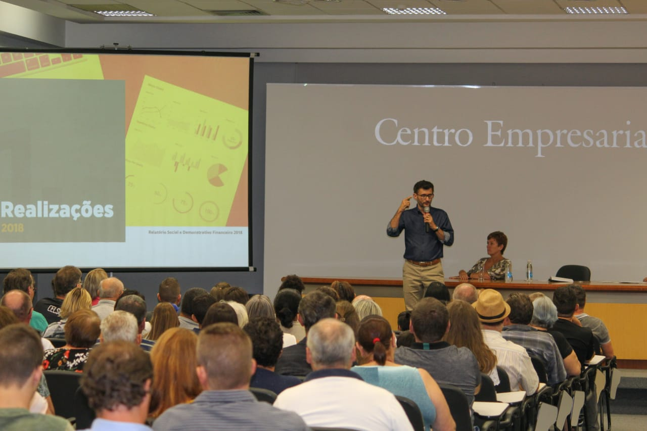 (Foto: Emerson Gonçalves/RBN)