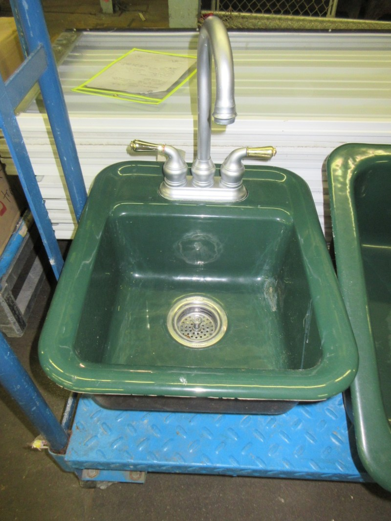 Large Of Wet Bar Sink