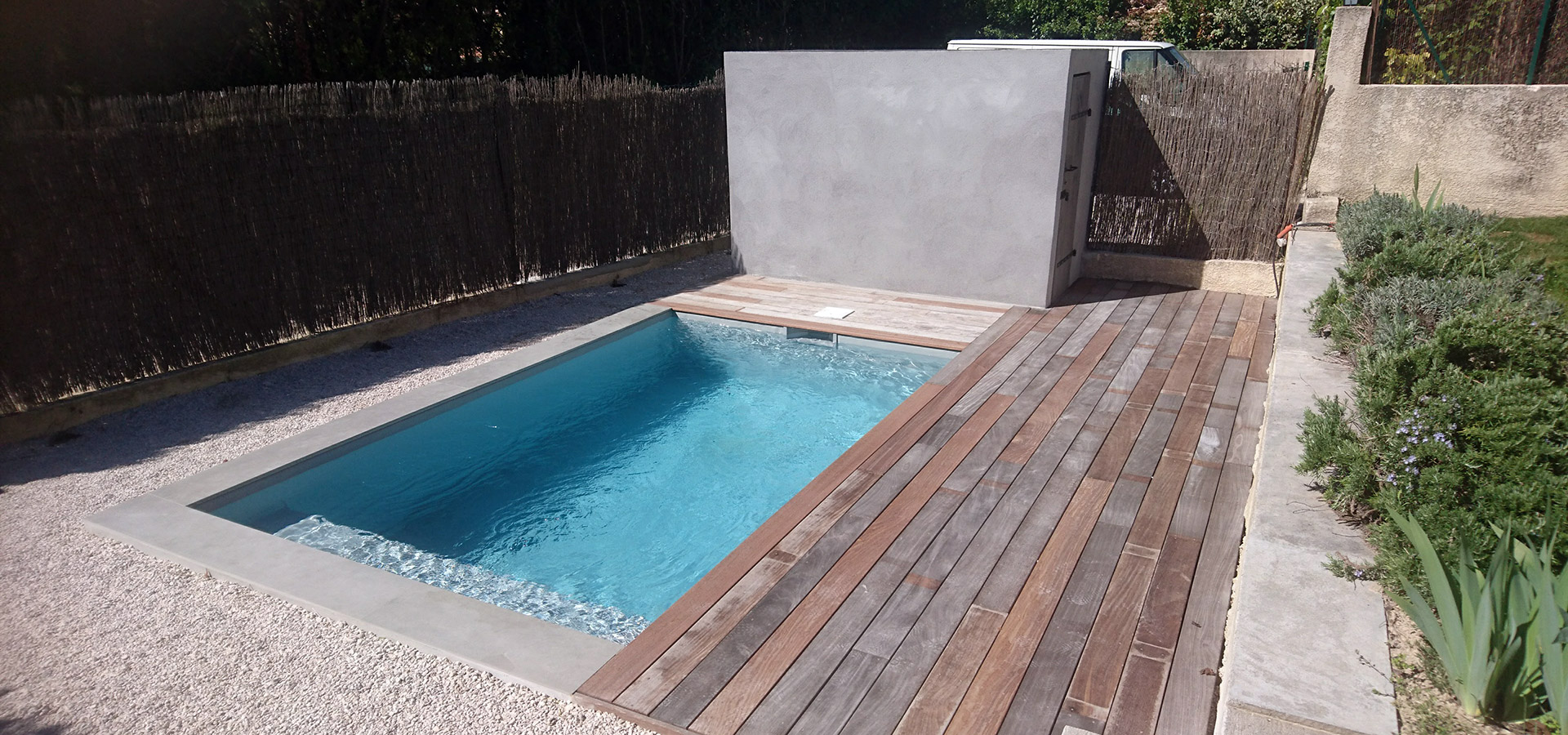 Mobilier Exterieur Piscine Amenagement Piscine Exterieur Creation Amenagement