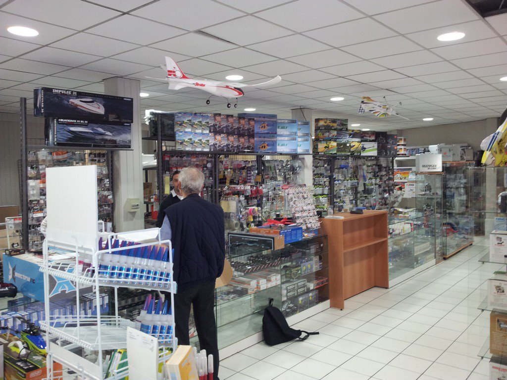Magasin Cheminee Electrique Paris Magasin Aeromodelisme Rc Modelisme