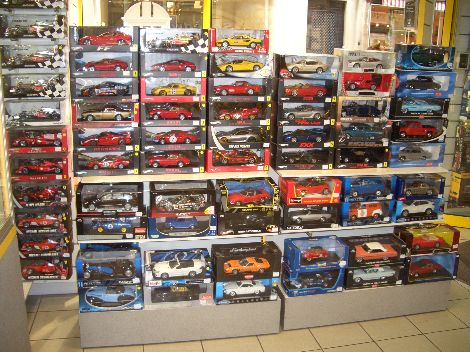Magasin Cheminee Electrique Paris Magasin Modelisme Rc Modelisme