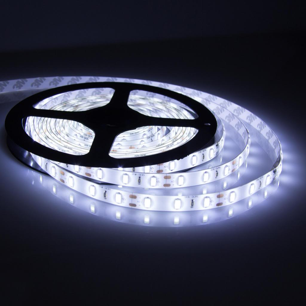 Eclairage Led En Rouleau Led Strip Lighting Test Pmb Nz Rcbeacon