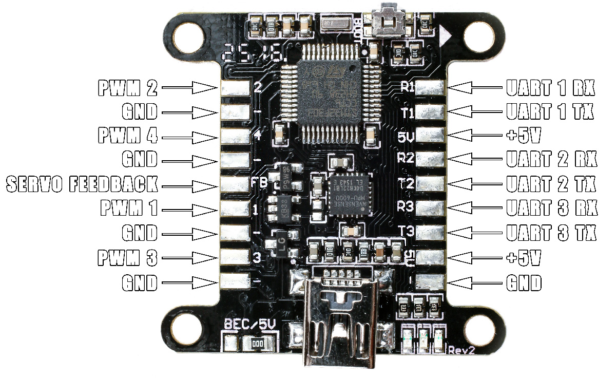 racing electronics wiring diagram