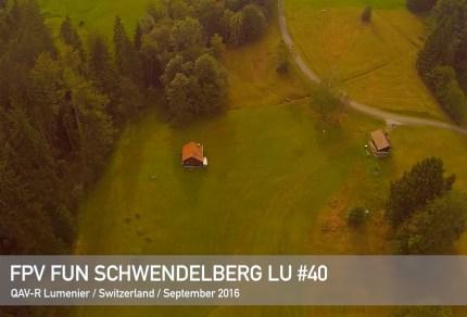 Schwendelberg 2016