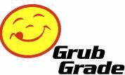 GrubGrade Logo