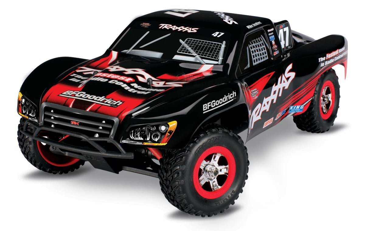 Car Rc Best Rc Cars Under 300