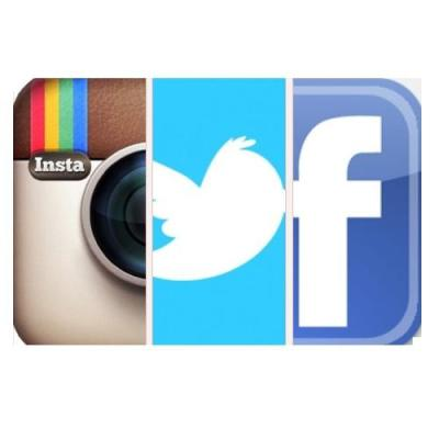 How to Master Social Media for your Business | RCP Marketing