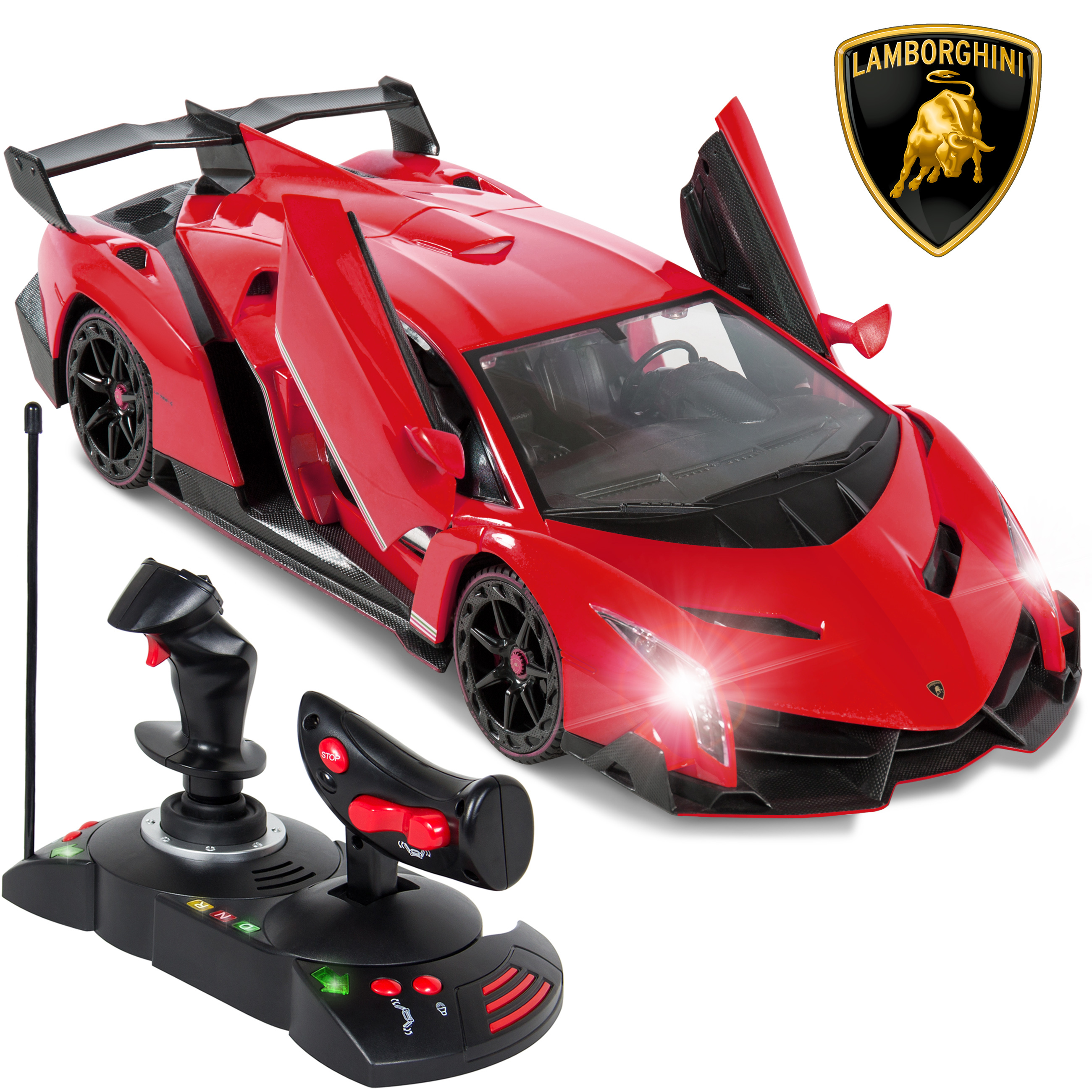 Car Rc Cheap Rc Cars For Sale Fast And Fun Rc Rank