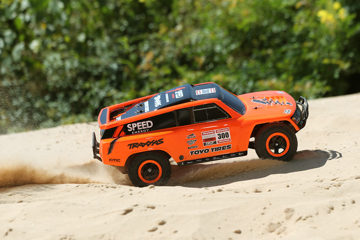 Car Rc Rc Car Reviews Tips Guides And News Rc Roundup