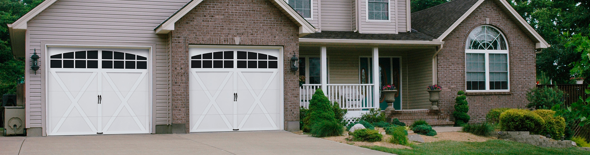 Garage Door Parts Near My Location Request Garage Door Repairs Maintenance In Charlotte Nc Rcs