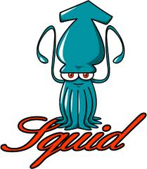 squid-logo