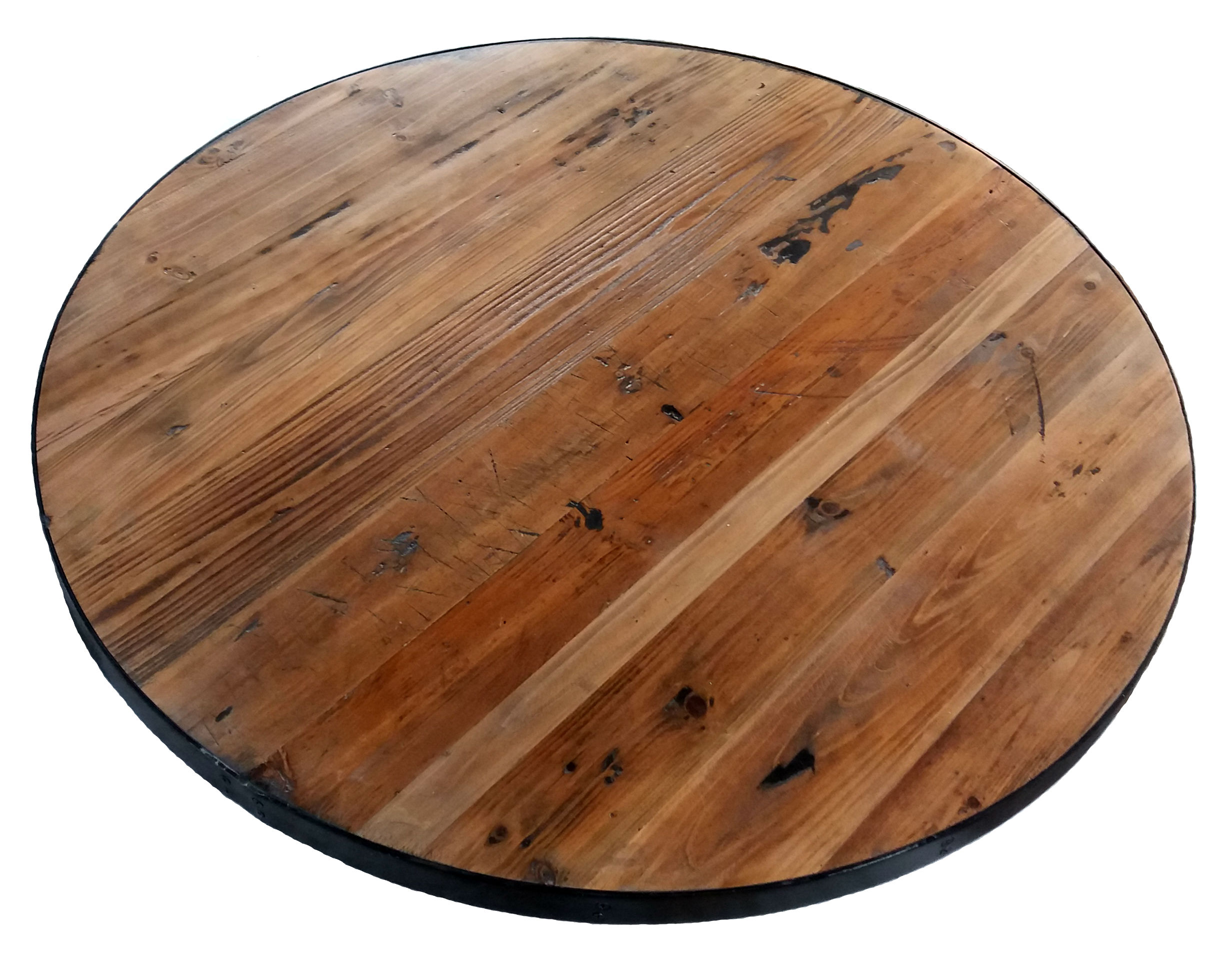 Round Table Tops 60 Round Table Tops Shapeyourminds