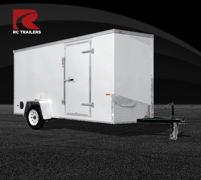 RC Trailers \u2013 Excellence, Every Day