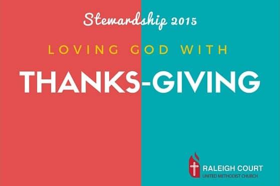 Stewardship 2015 (1)
