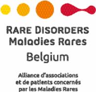 2014-logo-RDB avec lien