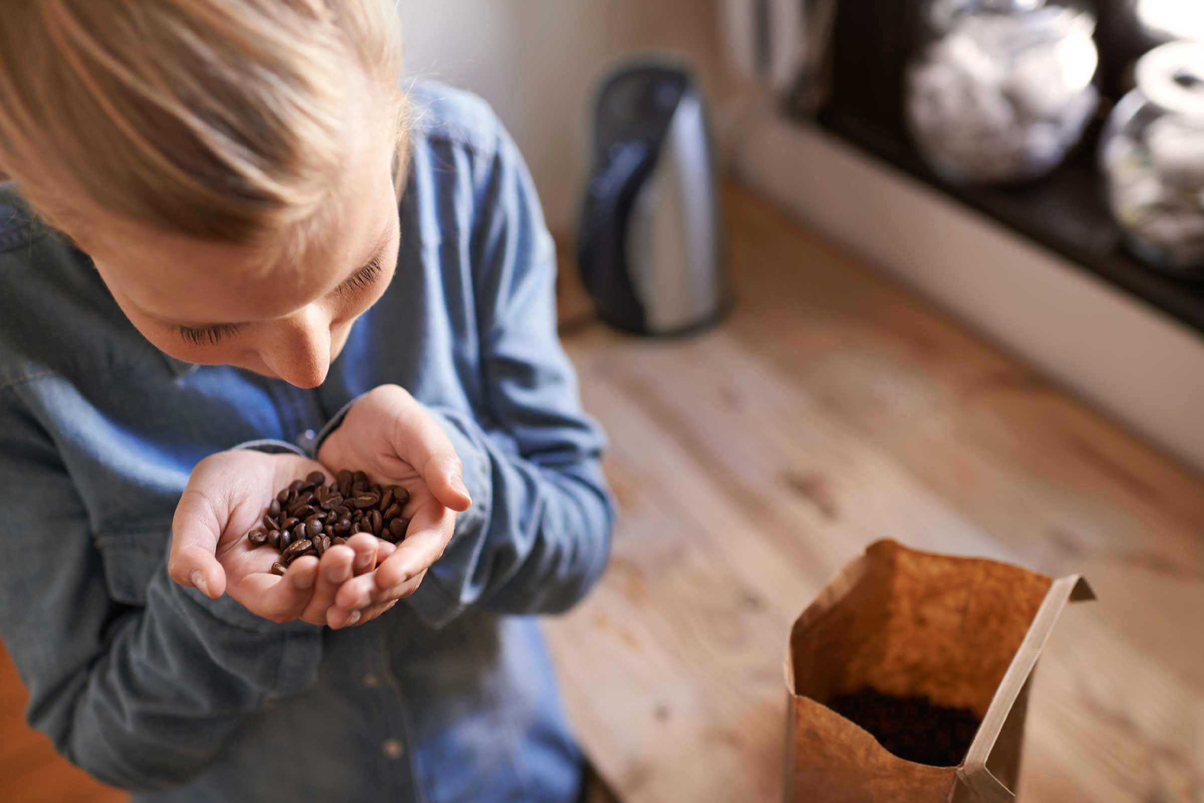 Coffee Arabica Benefits 55 Awesome Uses Of Coffee Grounds To Get Super Benefits