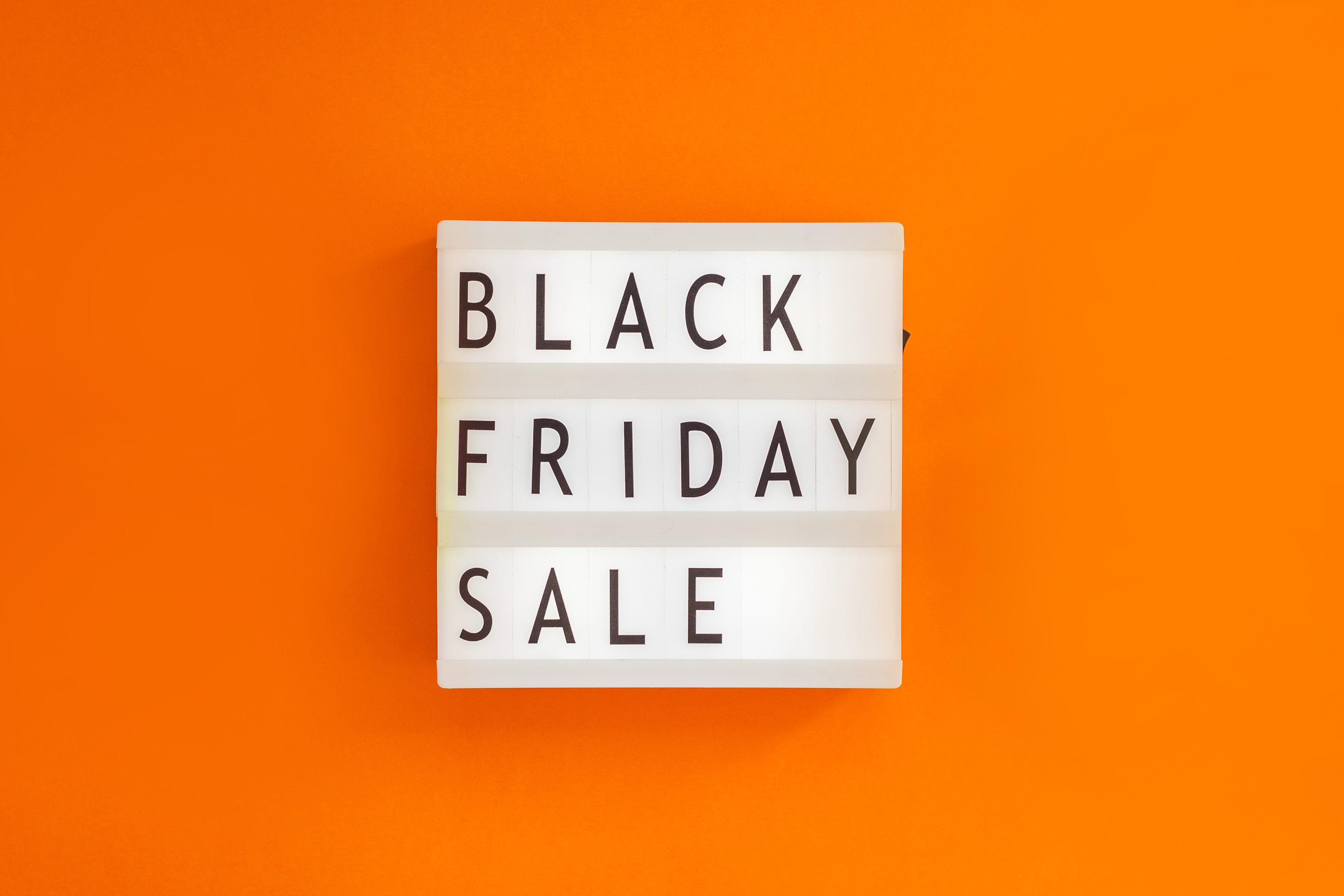 Black Friday Deals That Just Aren T As Good As They Seem Reader S Digest