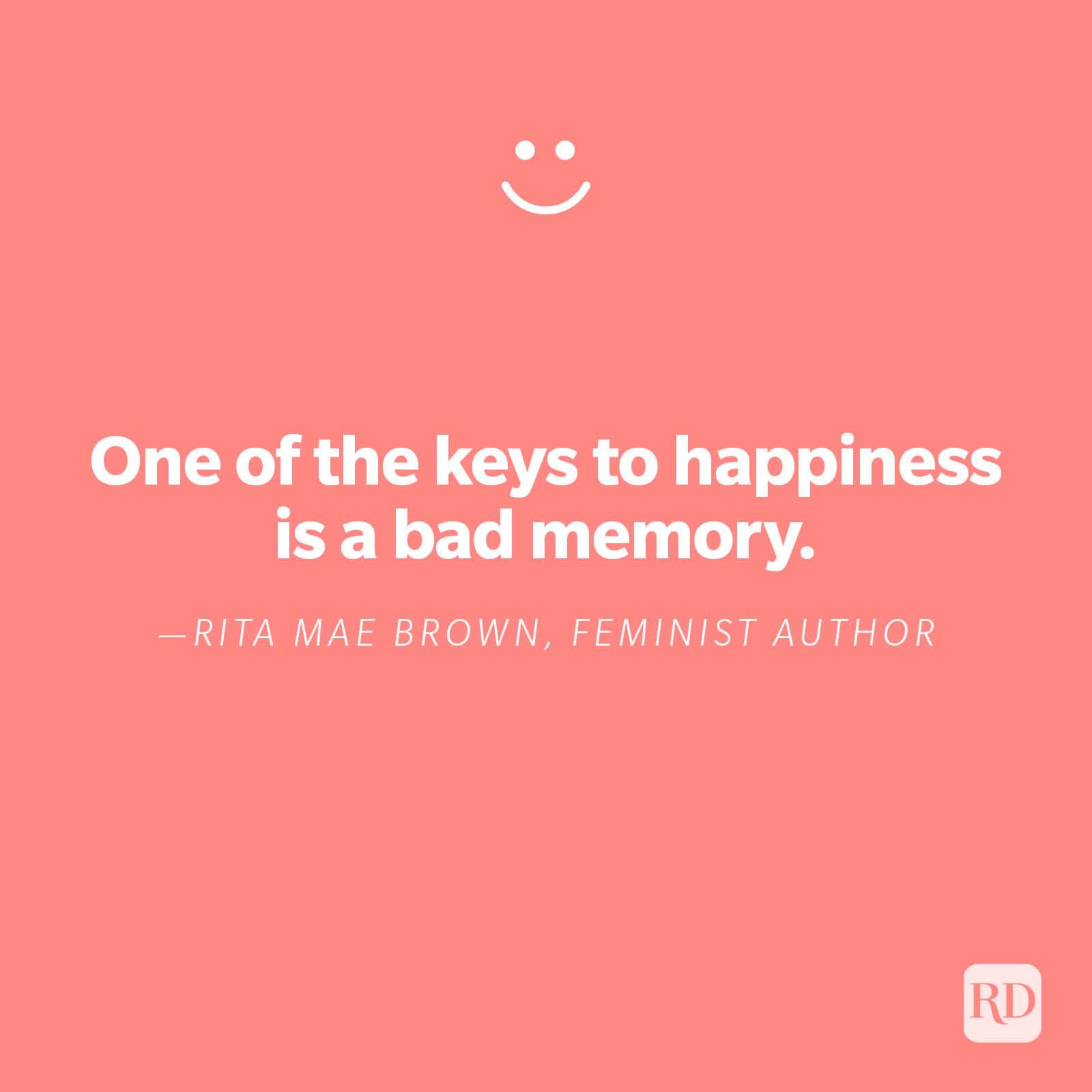 Happy Quotes Short Quotes About Happiness To Boost Your Spirits
