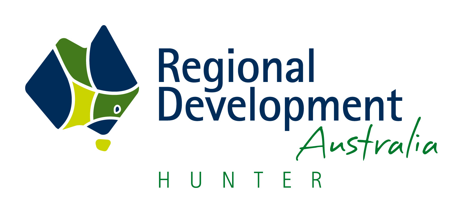 Regional Australia The Federal Government Commits To Regional Australia Through The