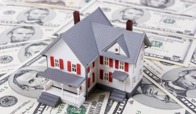 Is an Assumable Mortgage a Good Idea? | realtor.com®