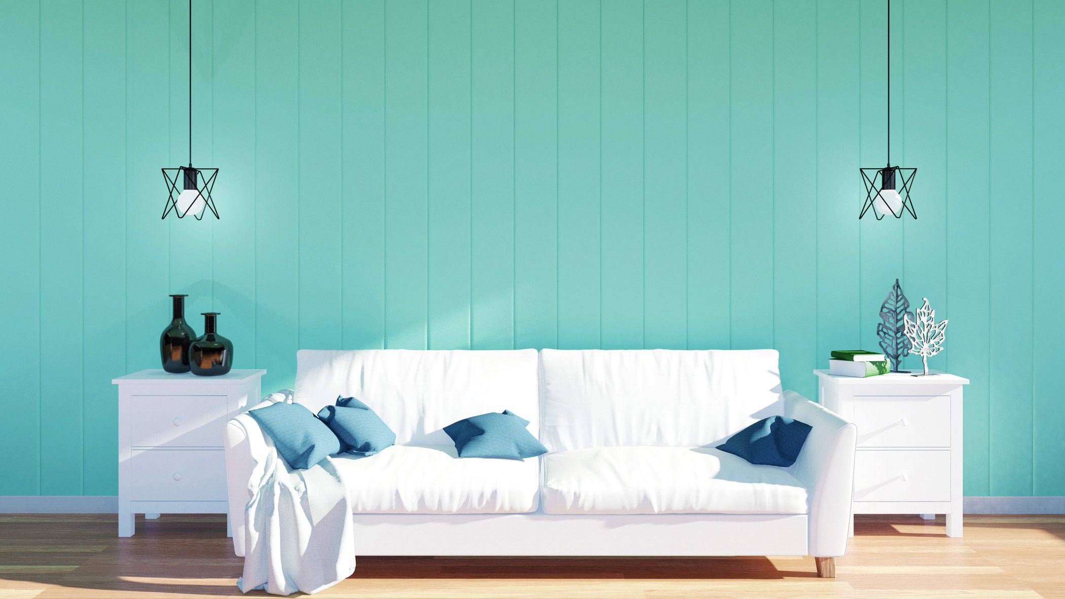 What Color To Paint Paneling Wood Paneling Makeover Ideas Groovy In A Whole New Way Realtor