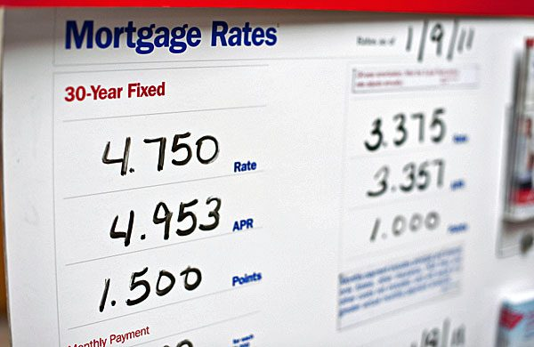 Mortgage Calculator \u2013 Estimate Monthly Mortgage Payments - realtor®